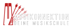 Musikonnektion